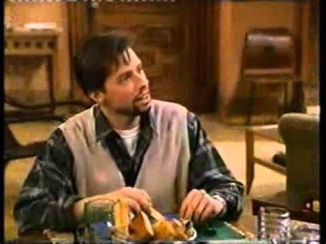 partners tv show episode 17 part 1 quot follow the clams