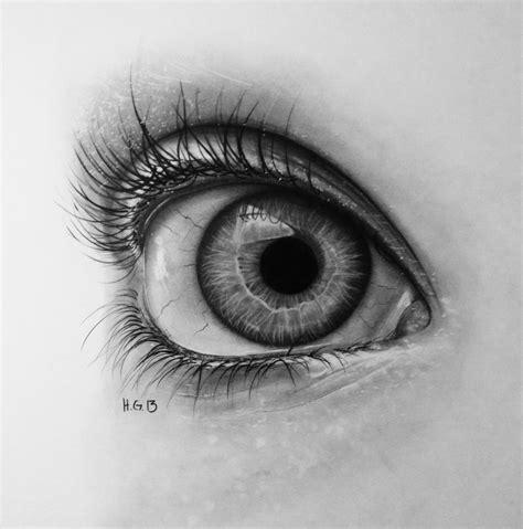 eye drawing eye drawing 2 by hg on deviantart
