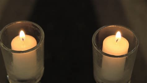 shabbos candle lighting times friday night at home my jewish learning