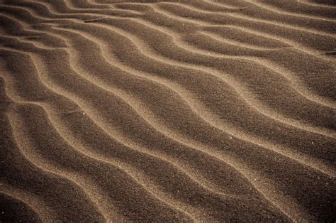 sand textures  psd png vector eps format