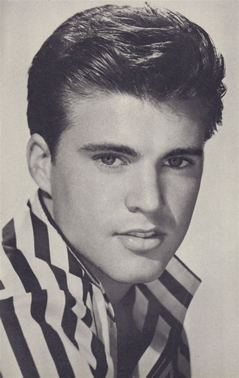lady fabuloux ricky nelson eric hilliard nelson what happened to rick nelson video search engine at
