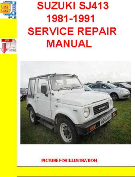service manual free car manuals to download 1973 pontiac grand prix user handbook service suzuki jimny lj20 v 50 1973 service repair manual download manual