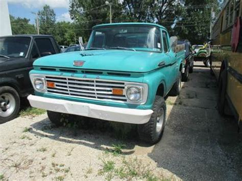 1963 ford f100 for sale 1963 ford f 100 for sale carsforsale