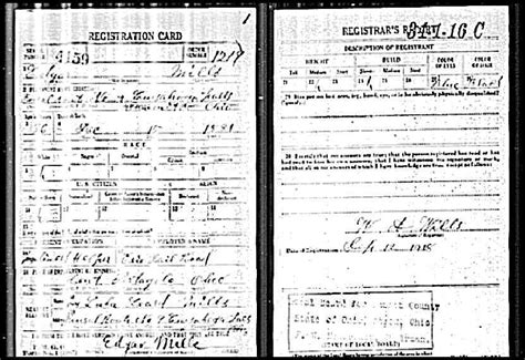 Summit County Ohio Records Search Edgarmills