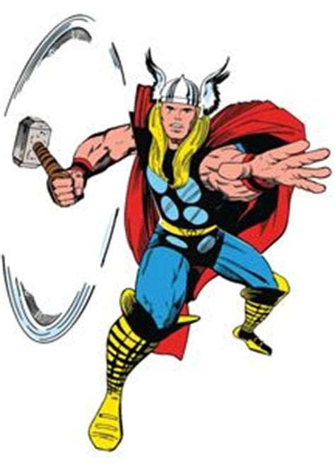 thor s oak fabulous realms 1000 images about thor party on avenger party kitty cats and thors hammer