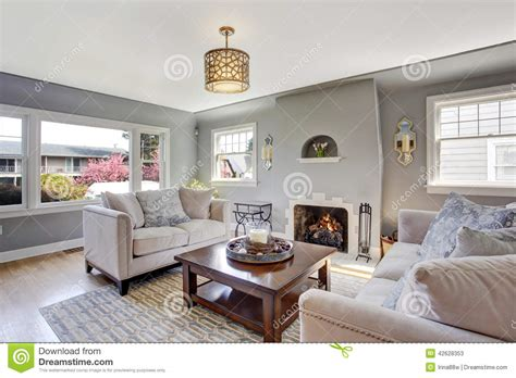 elegant pale grey living room 12 with additional home design apartment with pale grey living