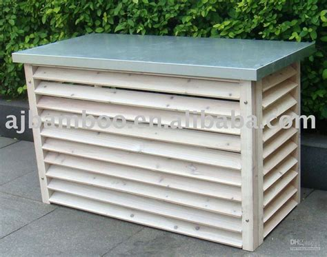 room air conditioner covers best 25 air conditioner cover ideas on