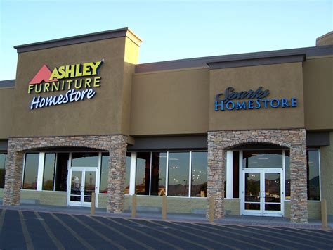 Az Furniture Stores by Sparks Homestore Home Furnishings Direct About Us