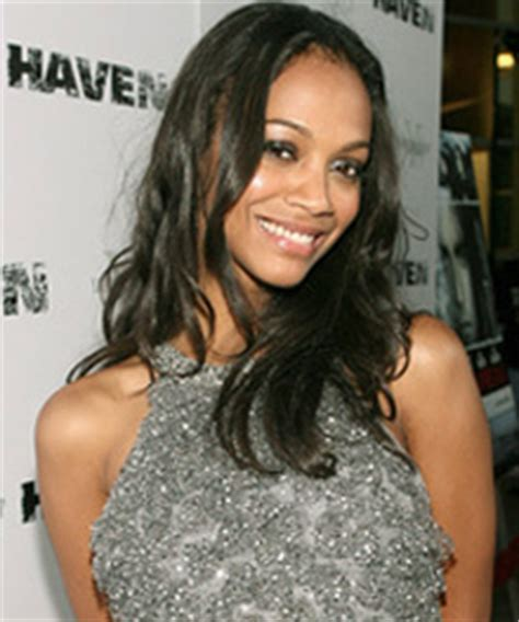 zoe saldana racial background ethnicity revealed part 2 zoe saldana taylor lautner