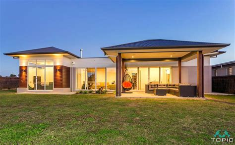 style home bali style home builders geelong house plans