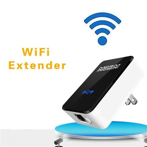 wifi range extender best ᐅ best wi fi range extenders reviews compare now