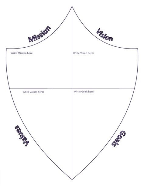 shield template pdf shield template hashdoc
