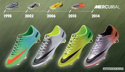 imagenes nike mercurial 2014 4 mercurial vapor ix 2014 boots leaked in honor of the 4