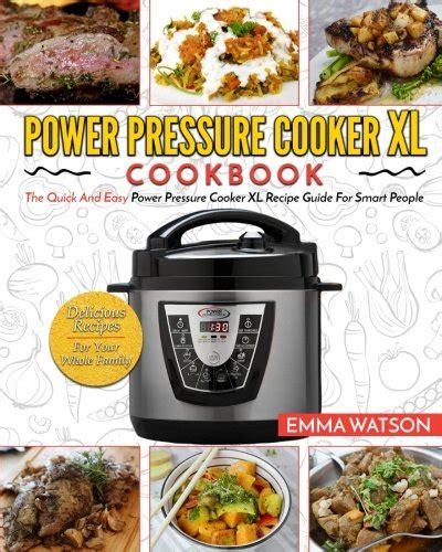 keto power pressure cooker xl recipes cookbook easy low carb weight loss recipes for your power pressure cooker xl books cheapest copy of power pressure cooker xl cookbook the