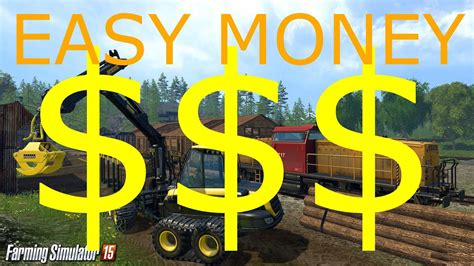farming simulator best mods best farming simulator 2015 money mods farming