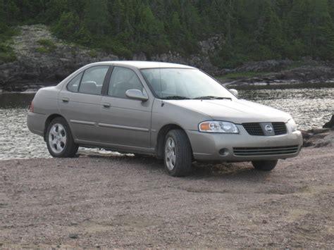 2005 nissan sentra overview msn autos 2005 nissan sentra overview cargurus