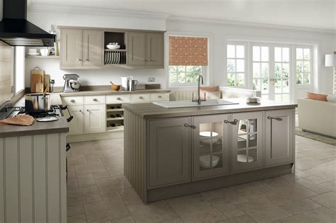 traditional kitchens kitchen creations leicesterkitchen