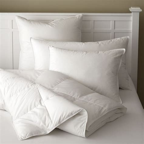 down comforter insert 15 wedding registry items for when you re just starting out