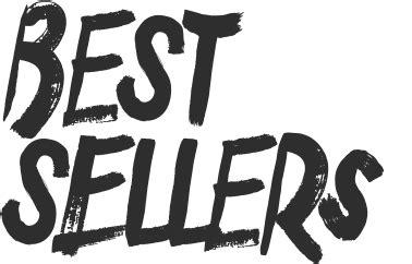 best sellers best sellers essence cosmetics