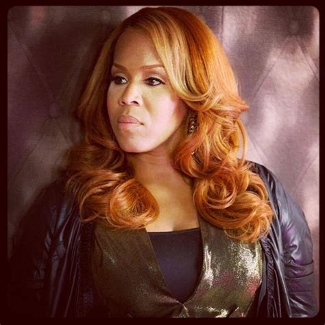 erica from mary mary wig 71 best images about hair styles on pinterest keke
