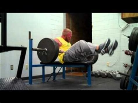 225 bench press world record 225 bench press world record best fat burning foods and