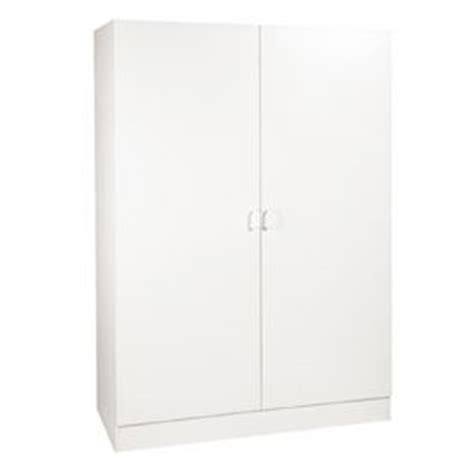 stor it all storage cabinet 1000 images about basement on pinterest vinyls taupe