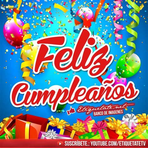 imagenes y frases de cumpleaños gratis las 25 mejores ideas sobre imajenes de feliz cumplea 241 os