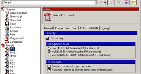 cara membuat virus yang tidak terdeteksi antivirus pustaka iptekkes cara membuat file pdf tidak bisa di copy