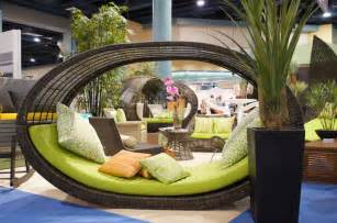 Outdoor Patio Furniture Miami Miami Based Outdoor Furniture Design Company Neoteric Contract Combined Bright Tropical Colors