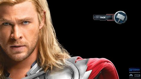 thor film hero photos the hero from the movie thor wallpapers and images