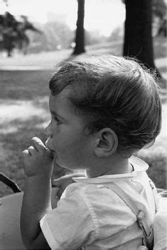 kid friendly biography of john f kennedy john john k on pinterest jfk jr john kennedy jr and