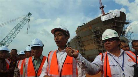 Ban Pt Minta Dimana by Info Barelang Bp Batam Minta Pemerintah Pusat Jangan