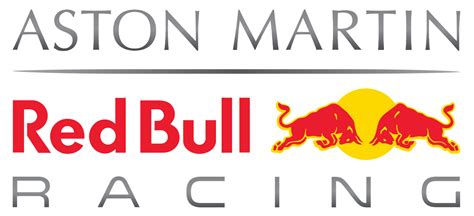 Auto Logo Roter Stier by Red Bull Racing Wikipedia