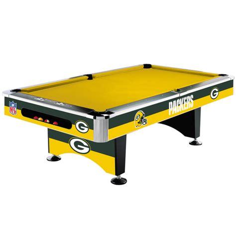 us billiards inc pool table imperial pool tables