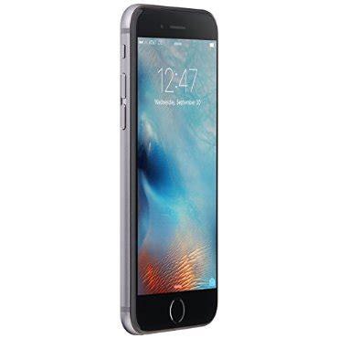 apple iphone  gb unlocked phone   warranty