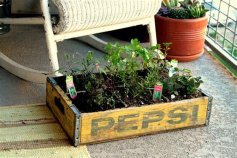 creative diy herb garden ideas creative diy herb garden ideas
