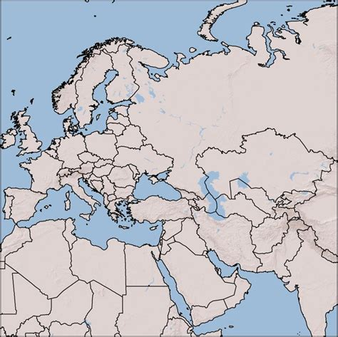 russia and europe map quiz russia and eastern europe map quiz 28 images physical