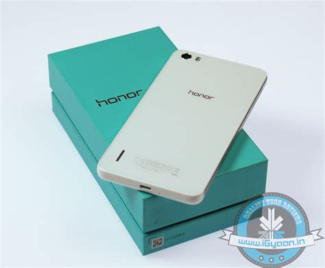 huawei honor  review specs details price  india