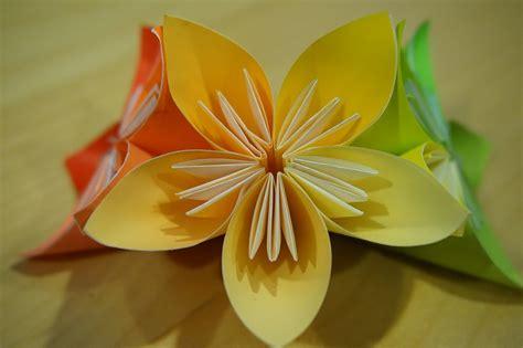Origami Catering - diy muy primaverales guiacatering