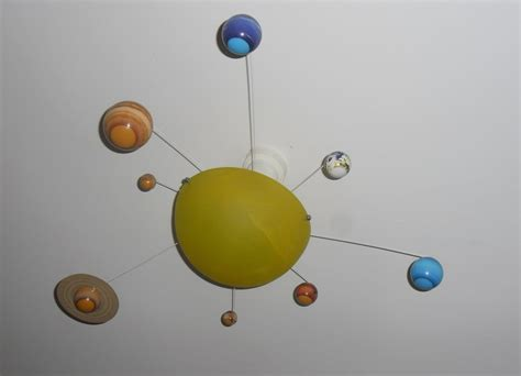 solar system light solar system light shade by deannaphantom13 on deviantart