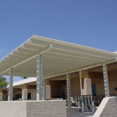 mesa awning patio covers and carports in phoenix az carports