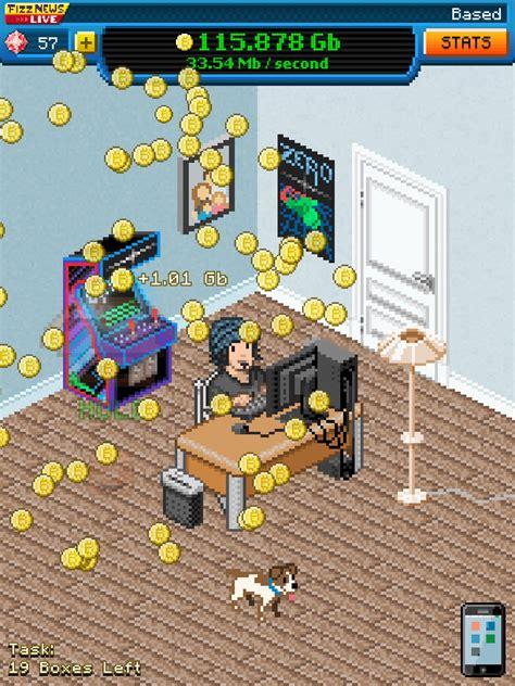 download game bitcoin billionaire mod apk bitcoin billionaire 3 0 mod apk bitcoin machine winnipeg