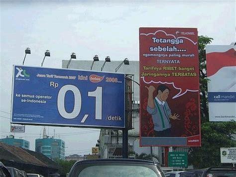 Prek Pelanggaran Etika Periklanan Indonesia etika bisnis periklanan dan etika