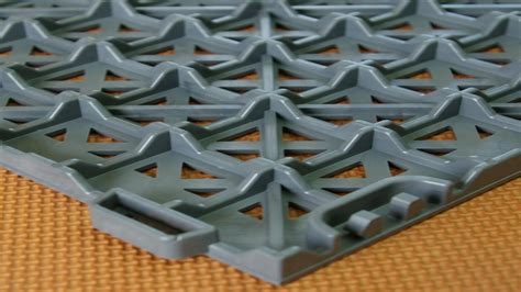 Recycled Rubber Patio Pavers Outdoor Floor Tiles Outdoor Rubber Deck Tiles Recycled Rubber Pavers Lowe S Interior Designs