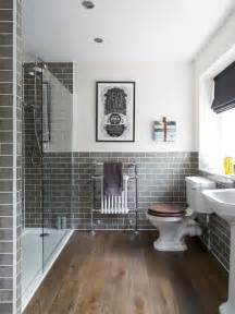 Bathroom Design Pictures Gallery by Traditional Bathroom Design Ideas Remodels Amp Photos