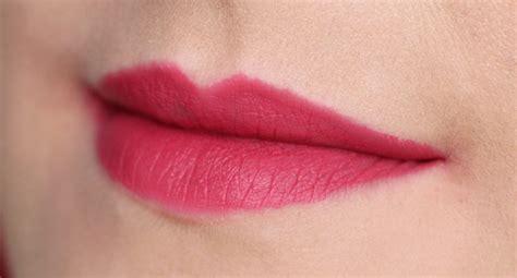 san paulo nyx matte lip lodoesmakeup beaut 233 187 archive 187 des produit 224