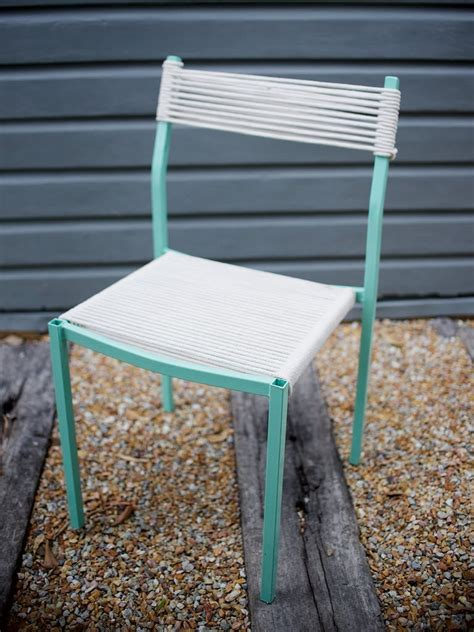 Diy C Chair by Home Interior 171 Inspiration 171 A Pair A Spare