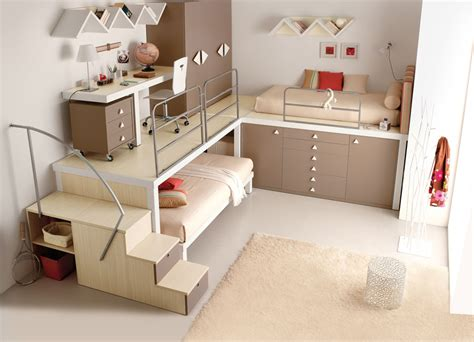 teen beds bunk bed teen bedroom stylehomes net