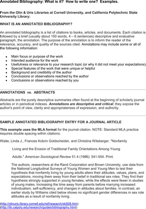 journal article layout template download annotated bibliography generator templates for