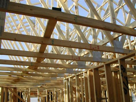 home designer pro manual roof how feasible is it to remodel your attic buildipedia